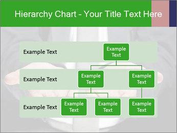 0000071798 PowerPoint Template - Slide 67
