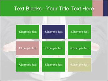0000071798 PowerPoint Template - Slide 68