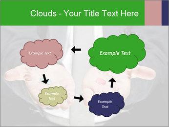 0000071798 PowerPoint Template - Slide 72