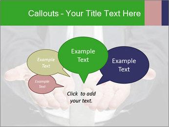 0000071798 PowerPoint Template - Slide 73