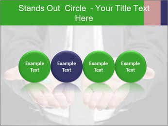 0000071798 PowerPoint Template - Slide 76
