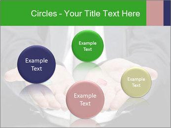 0000071798 PowerPoint Template - Slide 77