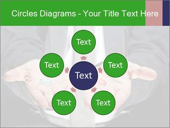 0000071798 PowerPoint Template - Slide 78
