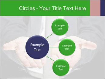 0000071798 PowerPoint Template - Slide 79