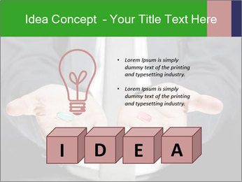 0000071798 PowerPoint Template - Slide 80