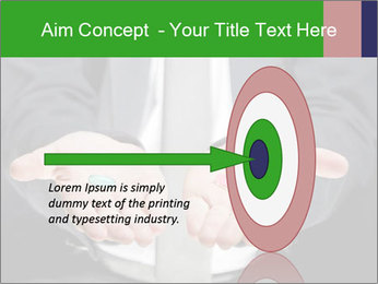 0000071798 PowerPoint Template - Slide 83