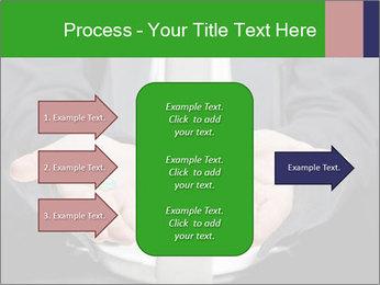 0000071798 PowerPoint Template - Slide 85