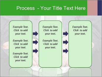 0000071798 PowerPoint Template - Slide 86