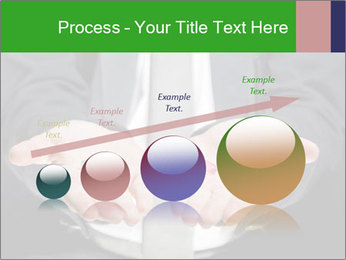 0000071798 PowerPoint Template - Slide 87