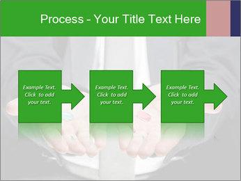 0000071798 PowerPoint Template - Slide 88