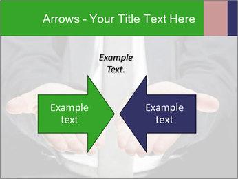 0000071798 PowerPoint Template - Slide 90