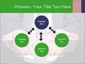 0000071798 PowerPoint Template - Slide 91