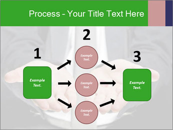 0000071798 PowerPoint Template - Slide 92