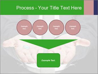 0000071798 PowerPoint Template - Slide 93