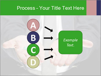 0000071798 PowerPoint Template - Slide 94