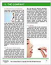 0000071798 Word Template - Page 3
