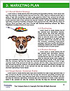0000071798 Word Template - Page 8