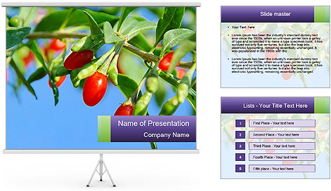 0000071799 PowerPoint Template