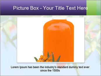 0000071799 PowerPoint Template - Slide 16