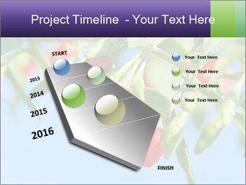 0000071799 PowerPoint Template - Slide 26