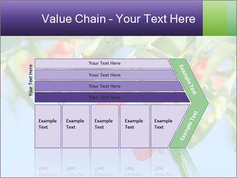 0000071799 PowerPoint Template - Slide 27