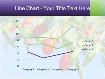 0000071799 PowerPoint Template - Slide 54