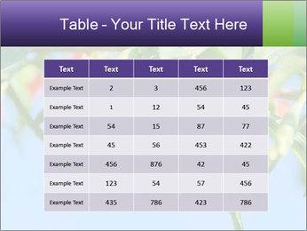 0000071799 PowerPoint Template - Slide 55