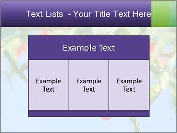0000071799 PowerPoint Template - Slide 59