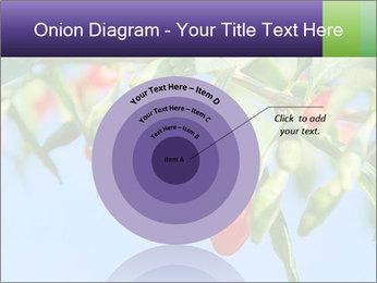 0000071799 PowerPoint Template - Slide 61