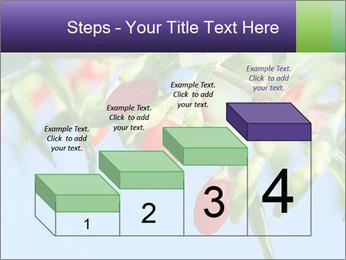 0000071799 PowerPoint Template - Slide 64