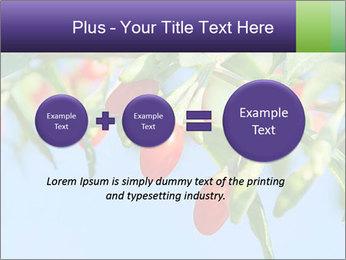 0000071799 PowerPoint Template - Slide 75