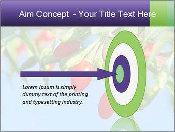 0000071799 PowerPoint Template - Slide 83