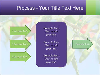 0000071799 PowerPoint Template - Slide 85