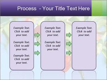 0000071799 PowerPoint Template - Slide 86