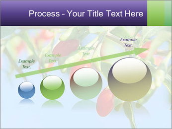 0000071799 PowerPoint Template - Slide 87
