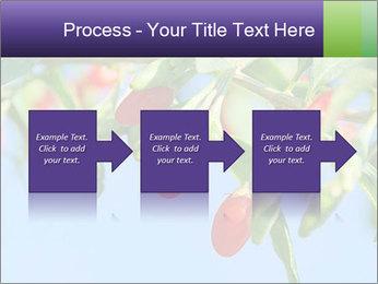 0000071799 PowerPoint Template - Slide 88