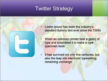 0000071799 PowerPoint Template - Slide 9