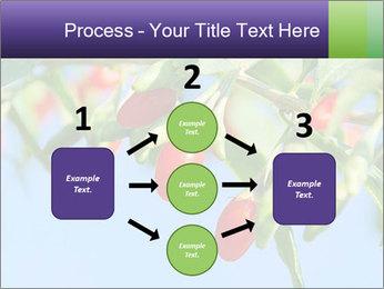 0000071799 PowerPoint Template - Slide 92