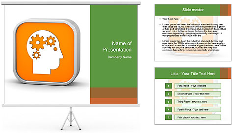 0000071800 PowerPoint Template