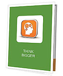 0000071800 Presentation Folder