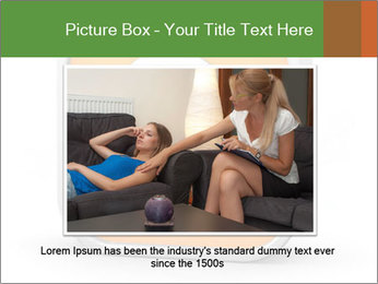 0000071800 PowerPoint Template - Slide 15