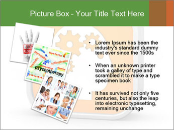 0000071800 PowerPoint Template - Slide 17