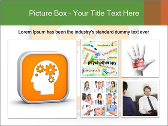 0000071800 PowerPoint Template - Slide 19