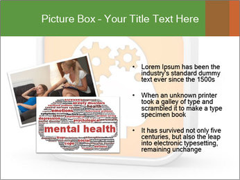 0000071800 PowerPoint Template - Slide 20