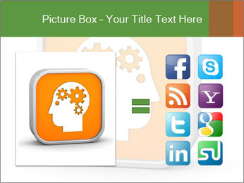 0000071800 PowerPoint Template - Slide 21