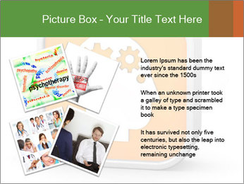 0000071800 PowerPoint Template - Slide 23
