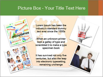0000071800 PowerPoint Template - Slide 24