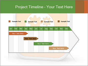 0000071800 PowerPoint Template - Slide 25