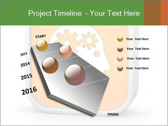 0000071800 PowerPoint Template - Slide 26