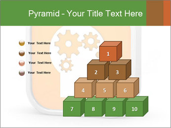 0000071800 PowerPoint Template - Slide 31